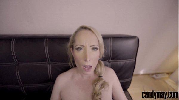 Сиам егздерн секс видео
