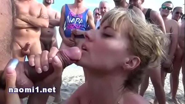 Japan Zorlash Sex