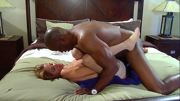 Секс звращ н я в део